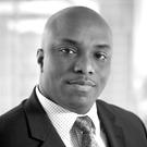 Spencer Fane attorney Wale Akinmoladun