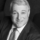 Spencer Fane attorney Andy Lester square