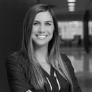 Spencer Fane attorney Tara Bailes
