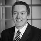 Spencer Fane attorney Griffin Bridgers