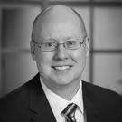 Spencer Fane attorney Michael Broms