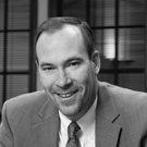 Spencer Fane attorney Kyle Elliot square