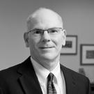 Spencer Fane attorney Robert H. Epstein square
