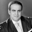 Spencer Fane attorney Hossein Farazaneh square