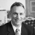 Spencer Fane attorney Jeff Figge square