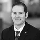 Spencer Fane attorney Thomas George square