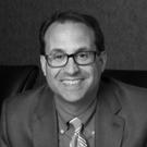 Spencer Fane attorney George Freedman square