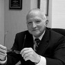 Spencer Fane attorney Donald W. Giffen square