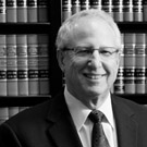 Spencer Fane attorney Gerald Greiman square