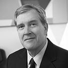 Spencer Fane attorney Paul Hanley square