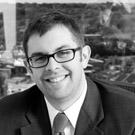 Spencer Fane attorney Ryan Hardy square