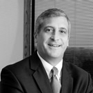 Spencer Fane attorney Peter Hartweger square