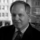 Spencer Fane attorney W. Joseph Hatley square