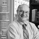 Spencer Fane attorney Carl H. Helmstetter square