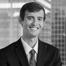 Spencer Fane attorney Thomas Hiatt square