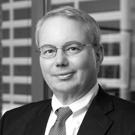 Spencer Fane attorney K. Edward Holderle III square