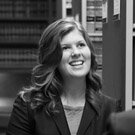 Spencer Fane attorney Kersten Holzhueter square