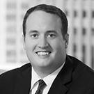 Spencer Fane attorney David Hrabik square
