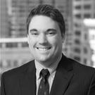 Spencer Fane attorney Nicholas Irmen square