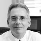 Spencer Fane attorney Thomas W. Jerry square
