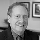 Spencer Fane attorney Arnold R. Kaplan square