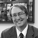 Spencer Fane attorney Norman F. Kron square