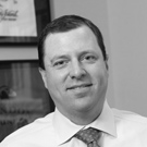 Spencer Fane attorney Adam M. LaBoda square