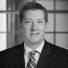 Spencer Fane attorney Daniel Lacomis square