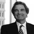 Spencer Fane attorney Richard D. Lageson square