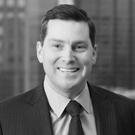 Spencer Fane attorney Bryant T. Lamer square