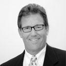 Spencer Fane attorney Robert Lattinville square