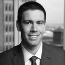 Spencer Fane attorney Justin R. Leck square
