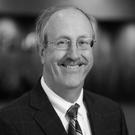 Spencer Fane attorney Charles Leder square