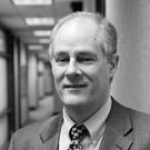 Spencer Fane attorney James R. Loranger square