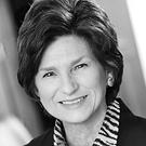 Spencer Fane attorney Susan B. Loving square