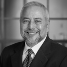 Spencer Fane attorney Larry Martinez square