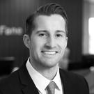 Spencer Fane attorney Patrick McAndrews square