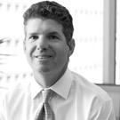 Spencer Fane attorney Michael L. McCann square
