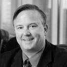 Spencer Fane attorney Patrick T. McLaughlin square