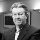Spencer Fane attorney Richard Mersman square