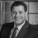 Spencer Fane attorney David Miller square