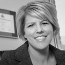 Spencer Fane attorney Amy K. Mistler square