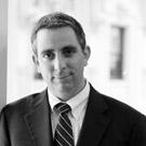 Spencer Fane attorney Casey P. Murray square
