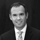 Spencer Fane attorney Francis X. Neuner square