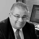 Spencer Fane attorney Kenneth B. Newman square