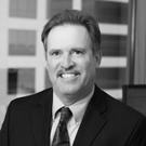 Spencer Fane attorney Thomas E. Osterholt, Jr. square