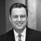 Spencer Fane attorney Aaron L. Pawlitz square