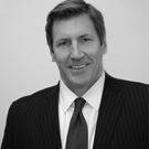 Spencer Fane attorney Eric C. Peterson square