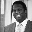 Spencer Fane attorney Brian Peterson square