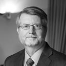 Spencer Fane attorney Gary A. Powell square